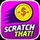 Scratch That  FREE Scratch Offs