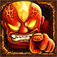 Incursion The Thing Icon