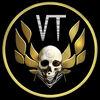 Vortek Icon