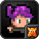 Groundskeeper2 Icon