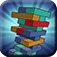Tower Block  The HD Jenga Game for Kids Easy Play