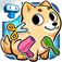 My Virtual Pet Shop - Pet Store, Vet and Salon Game with Cats and Dogs image