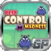 Pest Control Madness