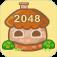 2048 Village Icon