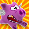 Flappy Animals 3D