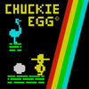 Chuckie Egg ZX Spectrum Review iOS
