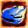 Car Destruction 3D Deluxe Icon