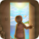 Easiest Escape 40 Doors - Can You Pass In One Hour?
