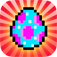 Easter Egg Challenge FREE Icon