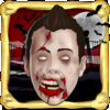 SmileMoreZombies Review iOS