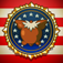 Super Secret Service Icon
