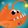 Unstoppable Fish Review iOS