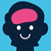 Brainbean Icon