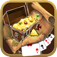 Seven Seas Solitaire HD FULL Icon
