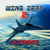 Wing Zero 2 UltimateAction Game Review iOS
