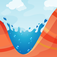Splash Canyons Icon