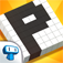 Logic Pic - Free Nonogram, Hanjie or Picross Picture Puzzles image