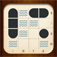 Warship Solitaire Icon