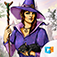Chronicles of Albian: A Hidden Object Fantasy image