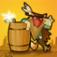 Gunpowder Icon