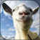 Goat Simulator Icon