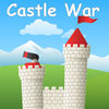 Castle WarBuild castle and grow wealth