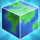 Worldcraft 2 Icon