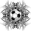 Koora Icon
