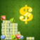 iStack Money Icon