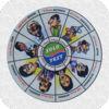 Solo Test Nostalji Icon