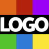 What Logo Quiz