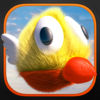 Flappy 3D Review iOS