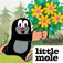 Little Mole in Summer Icon
