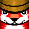 SquirrelWarz Icon