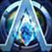 Atlantis: Age of Chaos