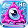 Doodle Creatures HD Icon