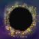 Black Black Icon