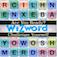Wizword Icon