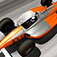 Champ Cars Racing Simulator Icon