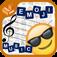 Emoji Song Guess