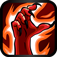 Alchemy Devil: The Power of Destruction is in Your Hands