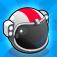 RoverCraft Racing