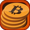 Tap Bitcoins Review iOS