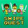 Swipe Quest image
