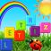 Lettriz Icon