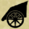 Qvadriga Icon