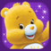 Care Bears Love to Learn Icon