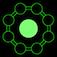 Avoid The Circles Pro Icon