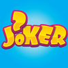 Joker Quiz Pro Free Game Icon