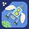 Astropolo Icon